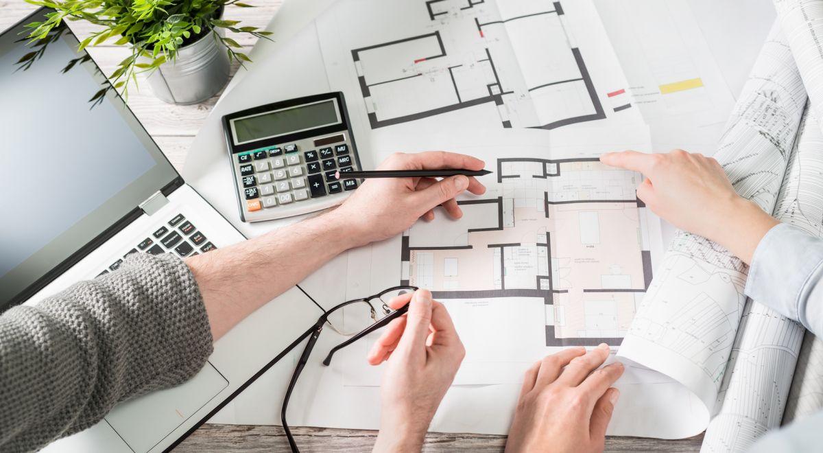 Comment choisir le bon agencement pour ma maison? - Image 2