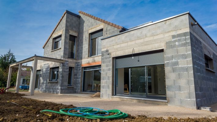 Les etapes cles pour faire construire votre maison indiv ... - Image 2