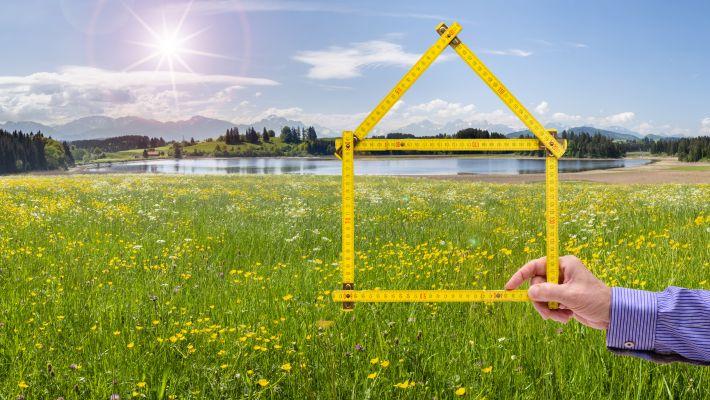 Comment choisir le terrain parfait pour votre maison ind ... - Image 2