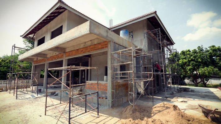 Comment choisir son constructeur pour sa maison individu ... - Image 2