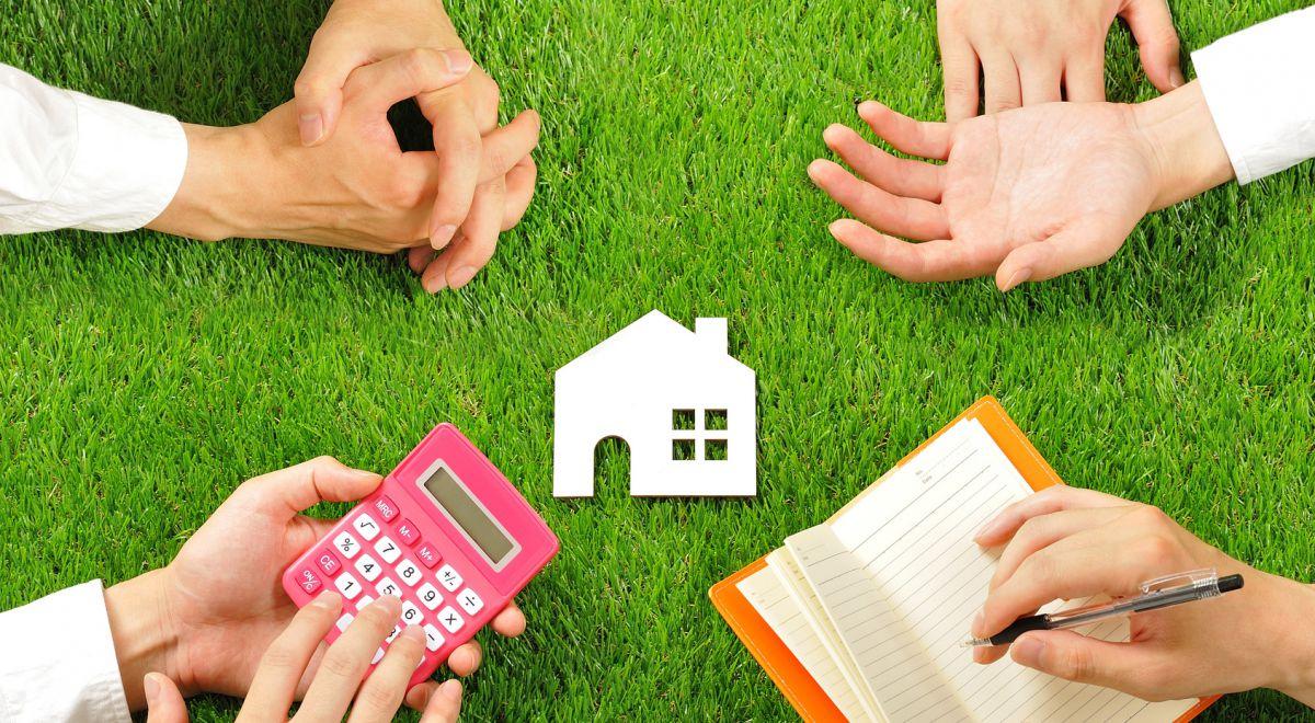 Les aides financieres pour faire construire sa maison - Image 2