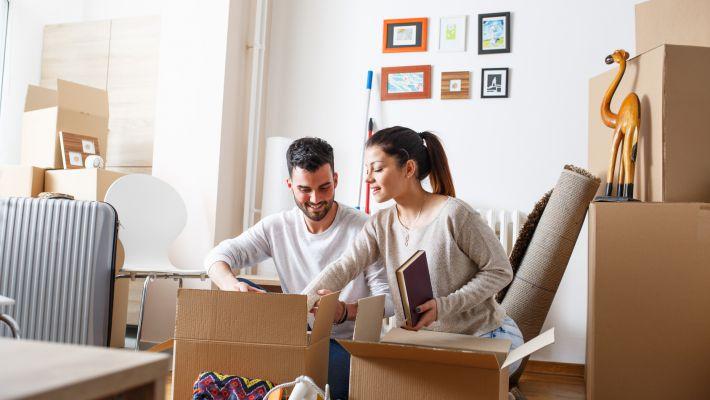 Comment vendre sa maison pour faire construire? - Image 2