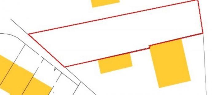 Vente terrain à Bruay-la-Buissière - Ref.blb105 - Image 1
