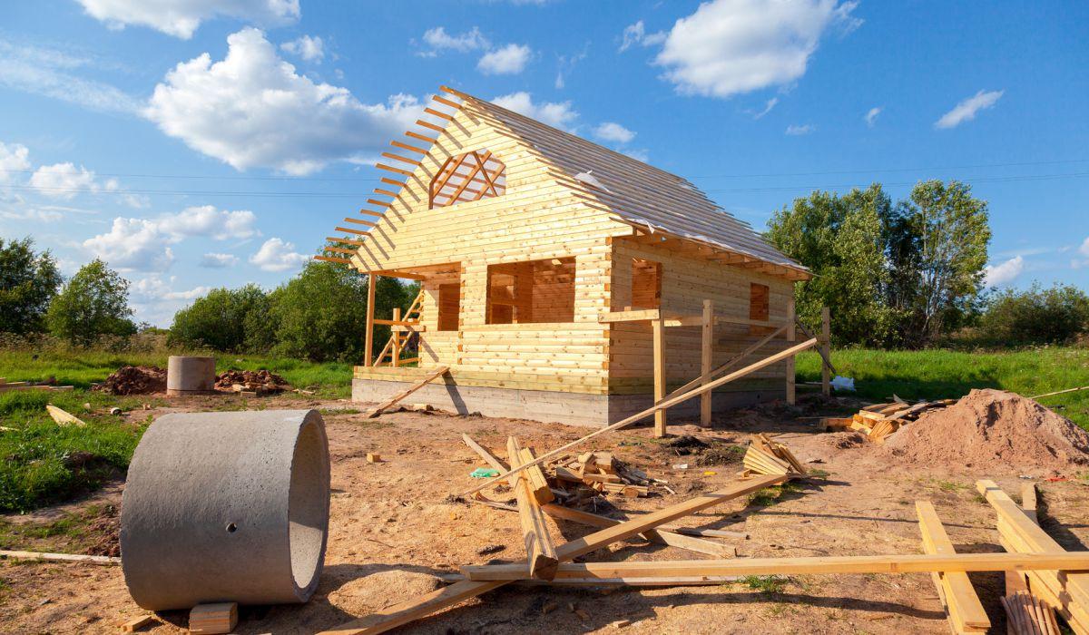 Garantir votre construction - Image 1
