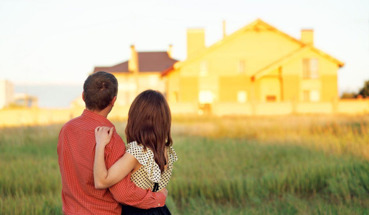 Choisir votre maison - Image 2