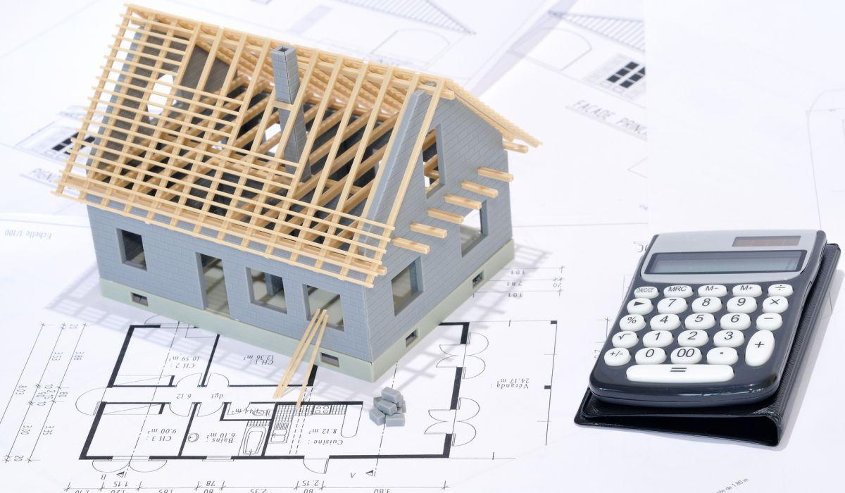 Financer votre maison - Image 2