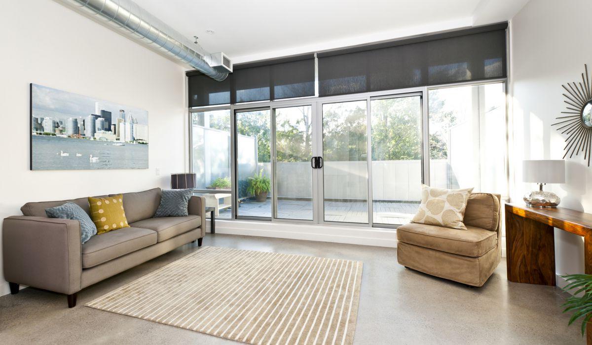 Personnaliser et equiper votre maison - Image 2